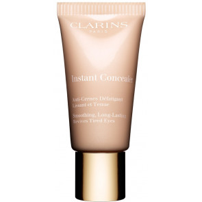 Clarins Instant Light Concealer 01 Light 2ml