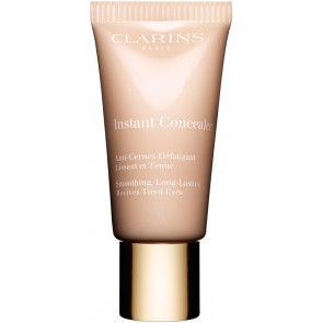 Clarins Instant Light Concealer 02 Medium 2ml