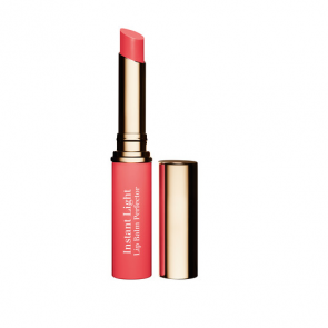 Clarins Instant Light Lip Balm Perfector 07 Hot Pink