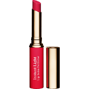 Clarins Instant Light Lip Balm Perfector 05 Red 1,8g