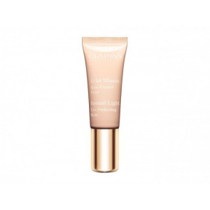 Clarins Instant Light perfecting Base Eye 6ml