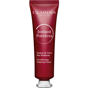 Clarins Instant Smooth Instant Poreless 20 ml.