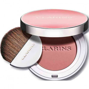 Clarins Joli Blush 03 Cheeky Rose 5 g.