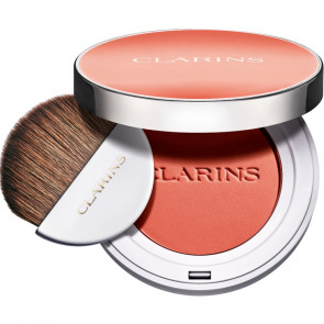 Clarins Joli Blush 07 Cheeky Peach 5 g.