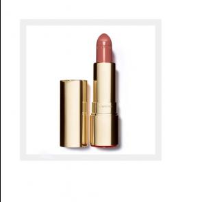 Clarins Joli Rouge Lipstick 758 Sandy Pink