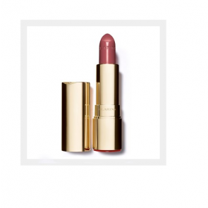 Clarins Joli Rouge Lipstick 759 Woodberry