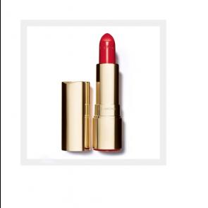 Clarins Joli Rouge Lipstick 760 Pink Cranberry