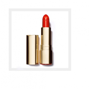 Clarins Joli Rouge Lipstick 761 Spicy Chili