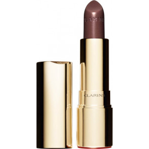 Clarins Joli Rouge Brillant 06 Fig