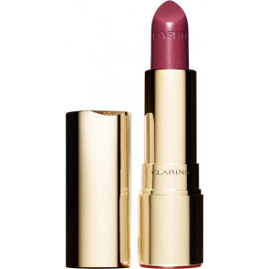 Clarins Joli Rouge Brillant 07 Raspberry
