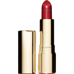 Clarins Joli Rouge Brillant 13 Cherry