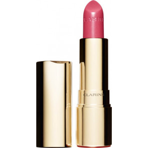 Clarins Joli Rouge Brillant 25 Rose Blossom