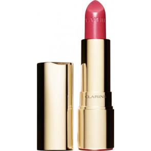 Clarins Joli Rouge Brillant 26 Hibiscus