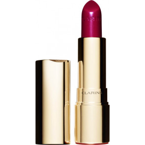 Clarins Joli Rouge Brillant 27 Hot Fuchsia