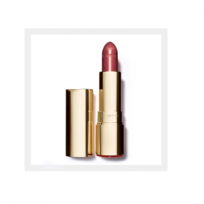 Clarins Joli Rouge Brilliant 732S Grenadine
