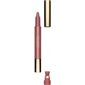 Clarins Joli Rouge Crayon 705c Soft Berry