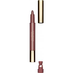 Clarins Joli Rouge Crayon 757c Nude Brick