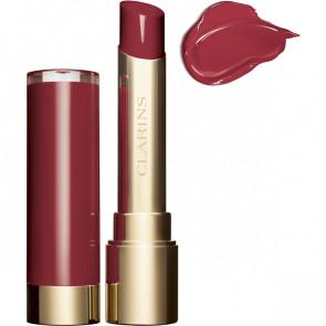Clarins Joli Rouge Lacquer Lip Balm 732L Grenadine 3 g.