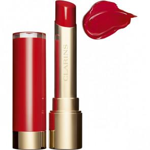 Clarins Joli Rouge Lacquer Lip Balm 742L Joli Rouge 3 g.