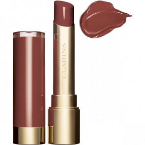 Clarins Joli Rouge Lacquer Lip Balm 757L Nude Brick 3 g.