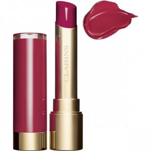 Clarins Joli Rouge Lacquer Lip Balm 762L Pop Pink 3 g.