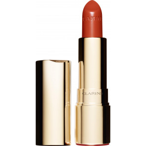 Clarins Joli Rouge Lipstick 701 Orange Fizz