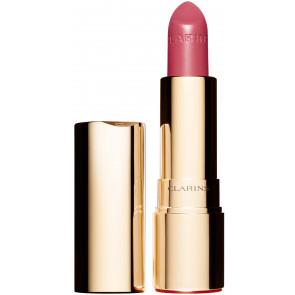 Clarins Joli Rouge Lipstick 715 Candy Rose