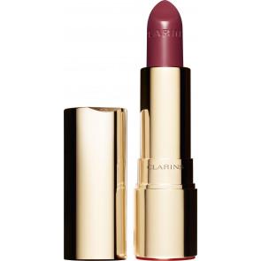 Clarins Joli Rouge Lipstick 732 Gernadine