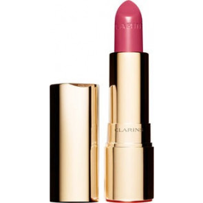 Clarins Joli Rouge Lipstick 748 Delicious Pink