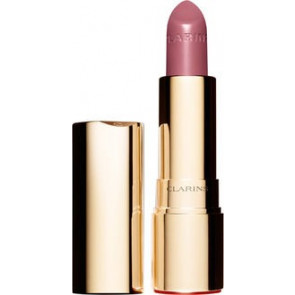 Clarins Joli Rouge Lipstick 750 Lilac Pink