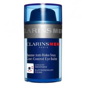ClarinsMen Age-Controle Line-Control Balm 50ml