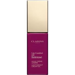 Clarins Lip Comfort Oil Intense 02 Intense Plum 7 ml.
