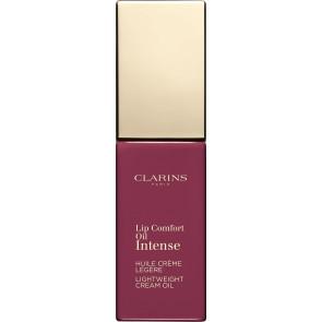 Clarins Lip Comfort Oil Intense 03 Intense Raspberry 7 ml.