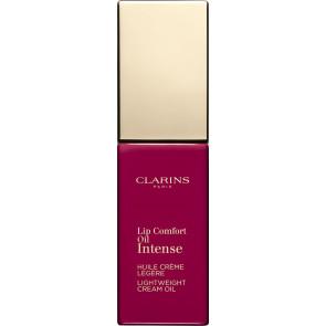 Clarins Lip Comfort Oil Intense 05 Intense Pink 7 ml.