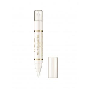 Clarins Make-up Corrector Pen 3 ml.