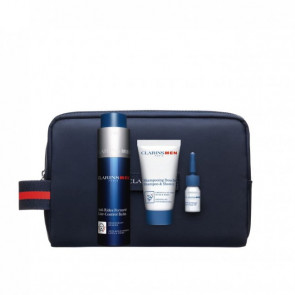 Clarins Men Essentials Gavesæt