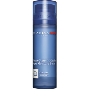 Clarins Men Super Moisture Balm 50 ml.