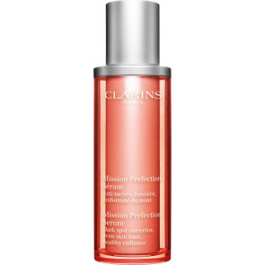 Clarins Mission Perfection Serum Dark Spot Corrector 50ml