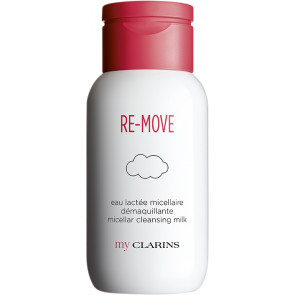 Clarins My Clarins Micellar Cleansing Milk 200 ml.