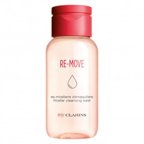 Clarins My Clarins Re-Move Micellar Cleansing Water 200 ml.