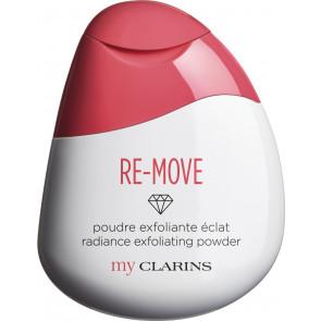 Clarins My Clarins Re-Move Radiance Exfoliating Powder 40 g.