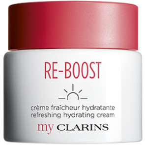 Clarins My Clarins Refreshing Hydrating Cream 50 ml.