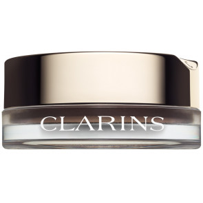 Clarins Ombre Matte Eyeshadow 06 Earth 5g