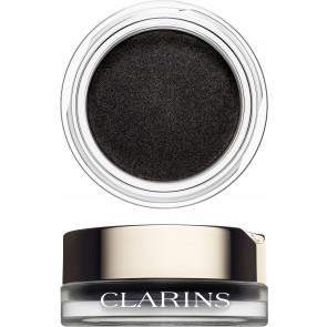 Clarins Ombre Matte Eyeshadow 07 Carbon 5g