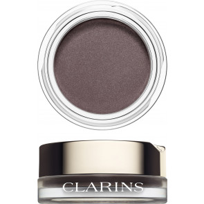 Clarins Ombre Matte Eyeshadow 08 Heather 5g