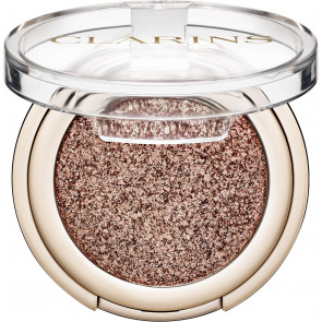 Clarins Ombre Sparkle Eyeshadow 102 Peach Girl 1,5 g.