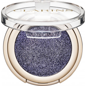 Clarins Ombre Sparkle Eyeshadow 103 Blue Lagoon 1,5 g.