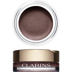 Clarins Ombre Velvet Eyeshadow 03 Purple Rain 4 g.