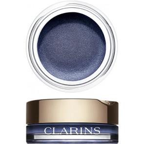 Clarins Ombre Velvet Eyeshadow 04 Baby Blue Eyes 4 g.
