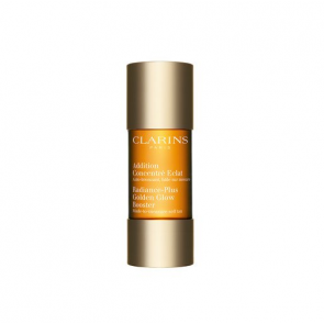 Clarins Radiance-Plus Golden Glow Booster